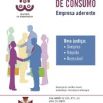 Centro de Arbitragem de Consumo